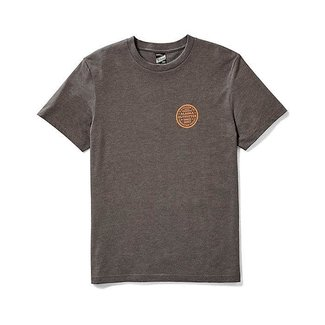 Filson Filson Men's Buckshot T-shirt