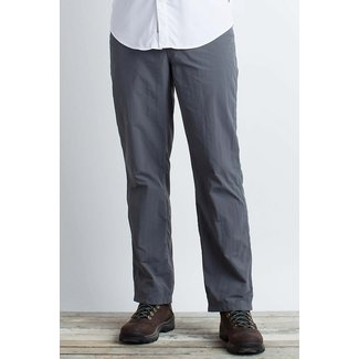 ExOfficio ExOfficio Men's BugsAway Echo Pants