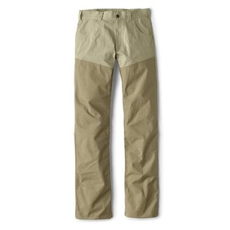 Orvis Orvis Men's Missouri Breaks Briar Pants