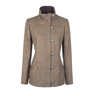 Dubarry Women's Bracken Jacket