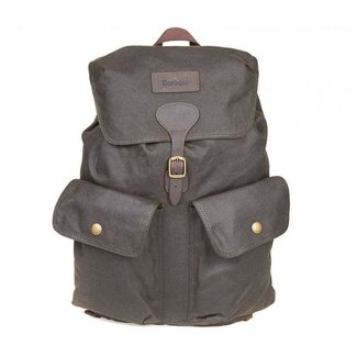 Barbour Barbour Beaufort Backpack