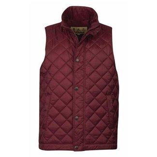 Barbour Barbour Men's Barlow Gilet Vest