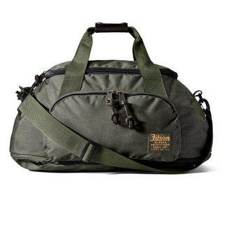 Filson Filson Duffle Backpack