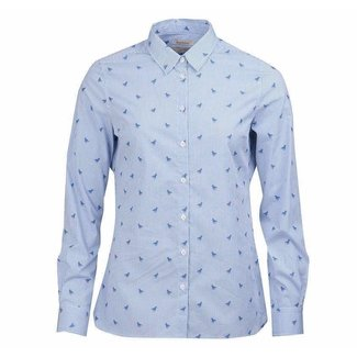 Barbour Barbour Women's Malvern Shirt