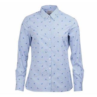Barbour Women's Malvern Shirt