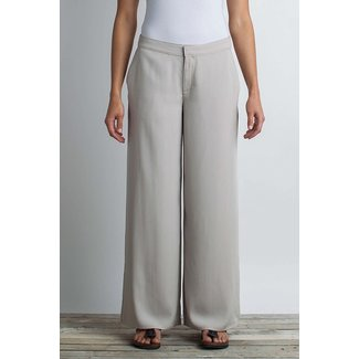 Exofficio ExOfficio Women's Basilica Wide-Leg Pants