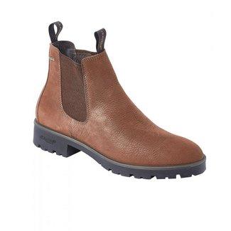 Dubarry Men's Antrim Chelsea Boots