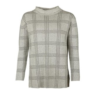 Barbour Barbour Women's Annis Knit