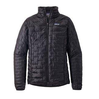 Patagonia Patagonia Women's Micro Puff Jacket