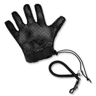 Orvis Orvis Fish Tailer Landing Glove