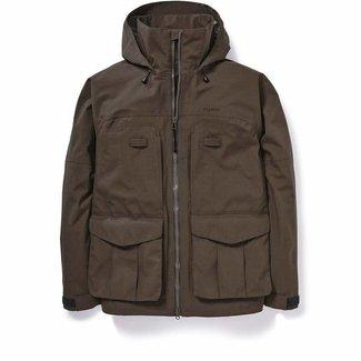 Filson Filson 3-Layer Field Jacket