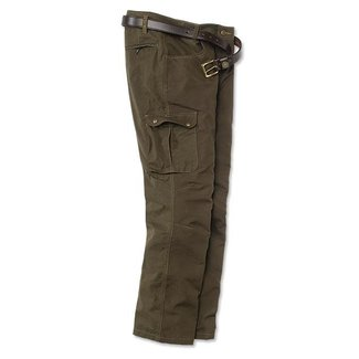 Orvis Orvis LoLo Upland Briar Bird Pants 36x30½