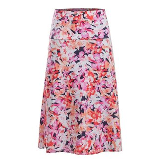 Exofficio ExOfficio Women's Wanderlux Convertible Skirt