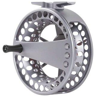 Waterworks Lamson Waterworks Lamson Speedster Reel
