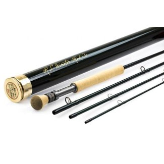 R.L. Winston Rod Co. Winston Saltwater AIR Fly Rods