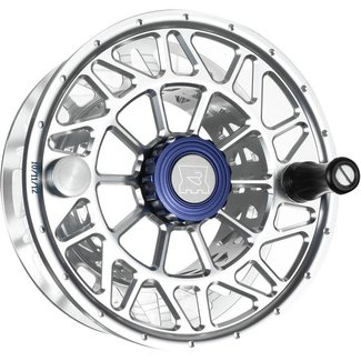 Hardy Fly Fishing Hardy Ultralite SDSL Spool 8000 8/9/10