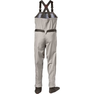 Redington Redington Women's Willow River Waders