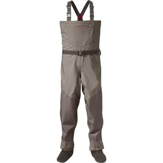 Redington Redington Men's Palix River Waders