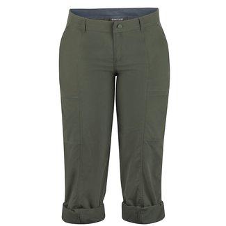 ExOfficio ExOfficio Women's Sol Cool Nomad Pant - Petite