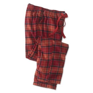Barbour BARBOUR Men's PJ Bottoms