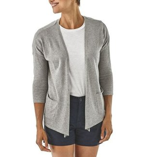 Patagonia Patagonia Women's Low Tide Cardigan