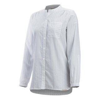 Exofficio ExOfficio Women's Lencia Long-Sleeved Shirt