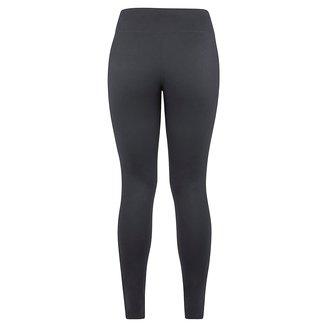ExOfficio ExOfficio Women's BugsAway Impervia Legging - Black