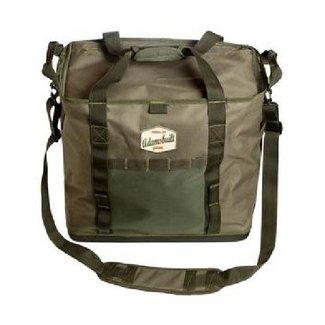 Adamsbuilt Adamsbuilt Klamath Wet/Dry Wader Bag