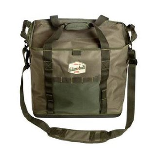 Adamsbuilt Klamath Wet/Dry Wader Bag