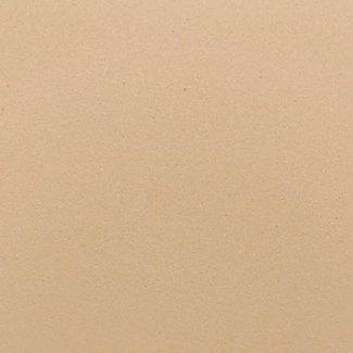 Wapsi Wapsi Thin Fly Foam, 2MM