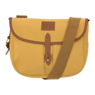 Hardy Fly Fishing Hardy HBX ALN Bag