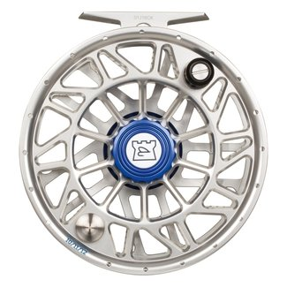 Hardy Fly Fishing Hardy Fly Reel Ultralite SDSL 8000 8/9/10