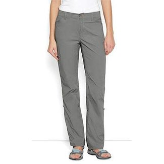 Orvis Orvis Women's Guide Pants