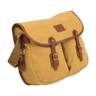 Hardy Fly Fishing Hardy HBX Carryall Bag