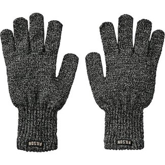 Filson Filson Full Finger Knit Gloves