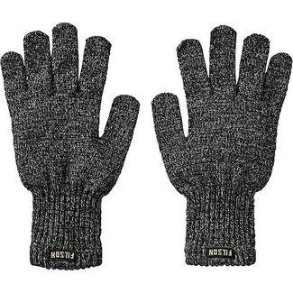 Filson Filson Full Finger Knit Gloves