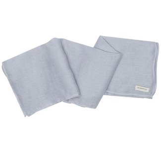 ExOfficio ExOfficio BugsAway Scarf Grey Heather