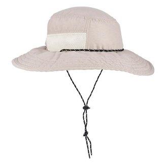ExOfficio ExOfficio BugsAway Baja Sun Hat Khaki