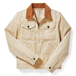 Filson Filson Women's Aurora Jacket - Sand