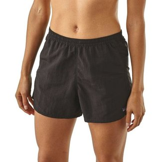 """Patagonia Patagonia Women's Baggies Shorts 5"""""""