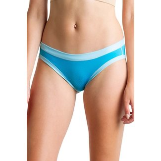 Exofficio ExOfficio Women's Give-N-Go Sport Mesh Bikini Brief