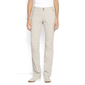 Orvis Orvis Women's Outsmart Wading Pant