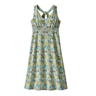 Patagonia Patagonia Women's Magnolia Spring Dress