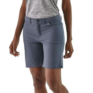 Patagonia Patagonia Women's Skyline Traveler Shorts