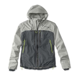 Orvis Orvis Men's Ultralight Wading Jacket