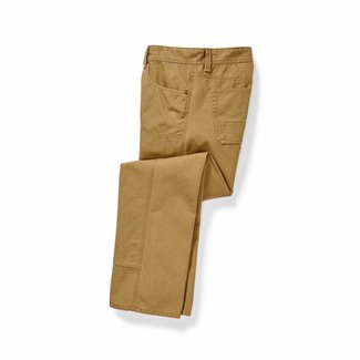 Filson Filson Men's Dry Tin Cloth Utility 5 Pocket Pants