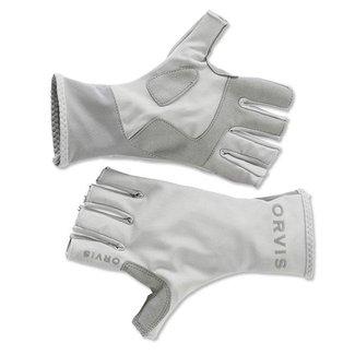 Orvis Orvis Sun Glove