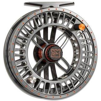 Hardy Fly Fishing Hardy Ultralight MTX Reel
