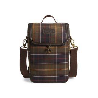 Barbour Barbour Tartan Cooler Bag - Classic Tartan