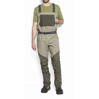 Orvis Orvis Men's Encounter Waders